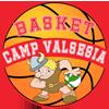 Camp Valsesia